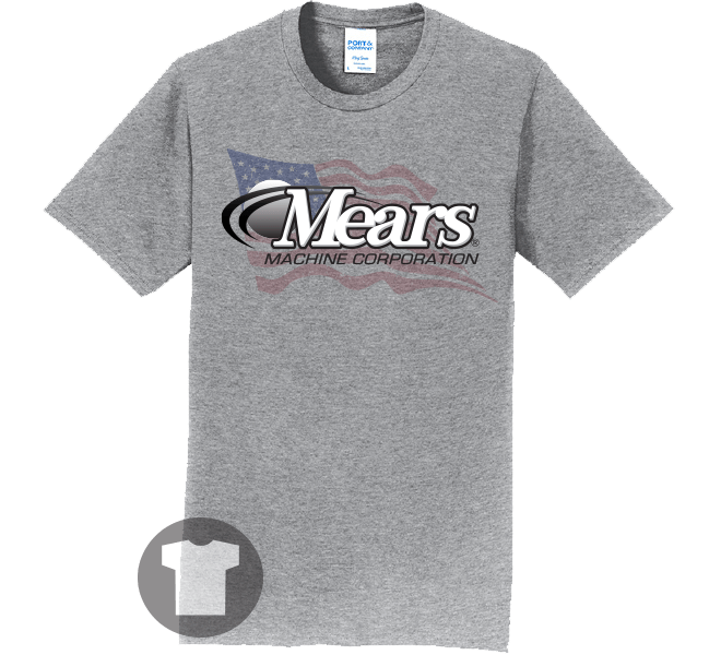 Mears Machine Corporation