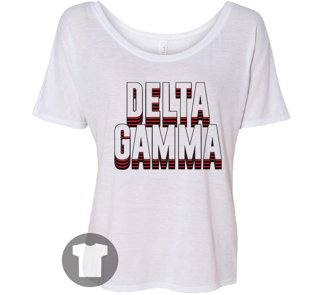 Delta Gamma
