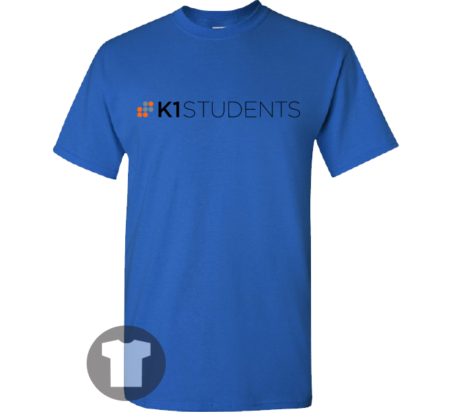K1 Students
