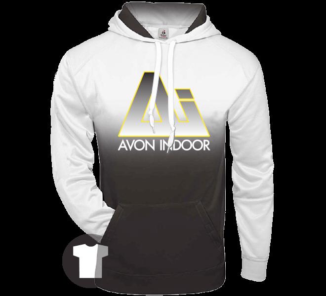 Avon Indoor
