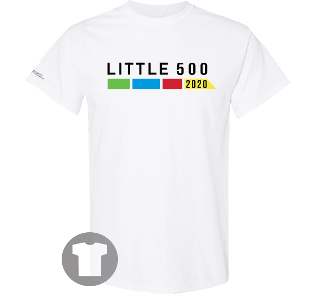 Indiana University Little 500